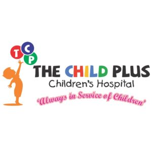 Hassle free consultation and best treatment of childhood diseases with holistic approach by experienced paediatricians, Nutritionist, Dentist, physical therapists along with best online support for parenting and childcare.