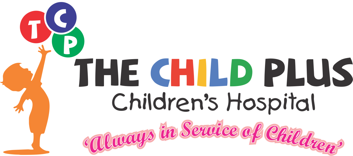 Thechildplus Children's hospital |Best Children Hospital Ahmedabad